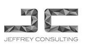 Jeffrey Consulting logo